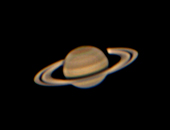 Saturn March 29/07 resized to 1/2 size (500x)